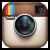 Instagram-services-logo